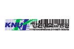 강원대학교병원